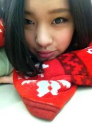 Happiness 公式ブログ/真っ最中 MIYUU 画像1