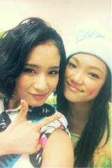 Happiness 公式ブログ/スダンナ、YURINO 画像1