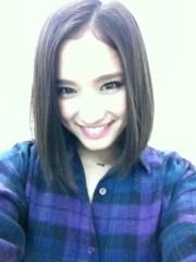 Happiness 公式ブログ/おはようございますー!YURINO 画像1