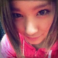 Happiness 公式ブログ/でわでわ YURINO 画像1