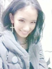 Happiness 公式ブログ/ぐんまー!YURINO 画像1