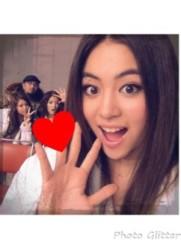Happiness 公式ブログ/おちゃめさん。KAEDE 画像1