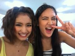 Happiness 公式ブログ/ついに明日!YURINO 画像1
