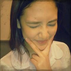 Happiness 公式ブログ/んー!!! KAREN 画像1