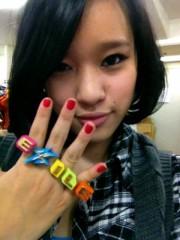 Happiness 公式ブログ/KEIJIさん  MIYUU 画像1