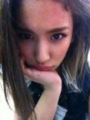 Happiness 公式ブログ/週刊EXILE YURINO 画像1