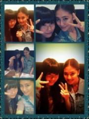 Happiness 公式ブログ/ありがとう!(*^^*)KAREN 画像1
