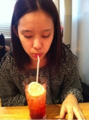 Happiness 公式ブログ/ご飯 SAYAKA 画像1