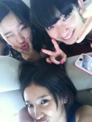 Happiness 公式ブログ/福岡だ!YURINO 画像1