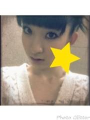 Happiness 公式ブログ/本日のメイク☆MAYU 画像1