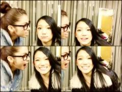 Happiness 公式ブログ/リリイベ、KAEDE 画像1