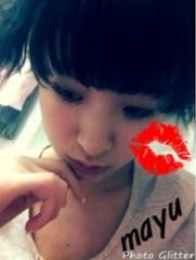 Happiness 公式ブログ/ポニーさん☆MAYU 画像1