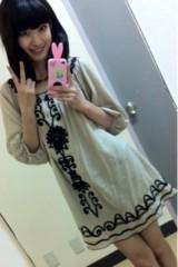 Happiness 公式ブログ/大人感...☆ MAYU 画像1