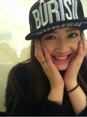 Happiness 公式ブログ/木津っち YURINO 画像1