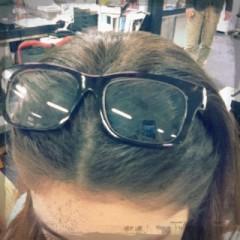 Happiness 公式ブログ/だて眼鏡さん。KAEDE 画像1