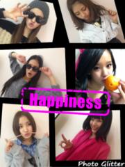 Happiness 公式ブログ/また…MIYUU 画像1