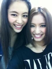 Happiness 公式ブログ/TRIBEリハーサル!YURINO 画像1