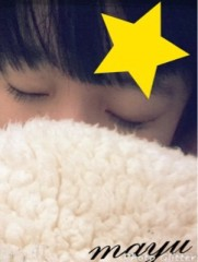 Happiness 公式ブログ/お布団は... ☆MAYU 画像1