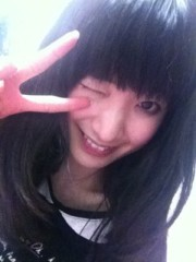 Happiness 公式ブログ/届きますように☆MAYU 画像1