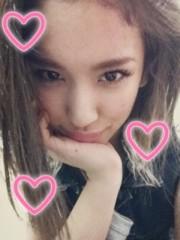 Happiness 公式ブログ/8/2 YURINO 画像1