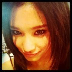 Happiness 公式ブログ/さささ YURINO 画像1