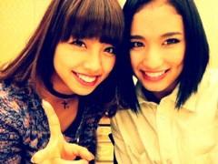 Happiness 公式ブログ/ふふ!YURINO 画像1