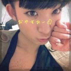 Happiness 公式ブログ/親近感ッ☆MAYU 画像1