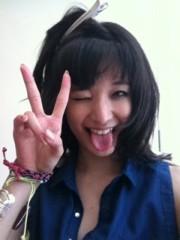 Happiness 公式ブログ/やっと...ッ☆MAYU 画像1