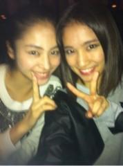 Happiness 公式ブログ/おかえりー!YURINO 画像1