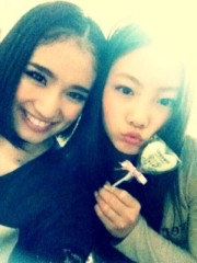 Happiness 公式ブログ/りお!YURINO 画像1