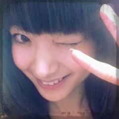 Happiness 公式ブログ/感謝…☆MAYU 画像1