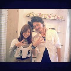 Happiness 公式ブログ/これE〜SAYAKA 画像1