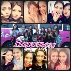 Happiness 公式ブログ/よしっ!楓 画像1