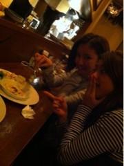 Happiness 公式ブログ/ご飯屋さんッ☆MAYU 画像1