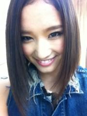 Happiness 公式ブログ/today♪ YURINO 画像1
