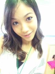 Happiness 公式ブログ/イメチェン/MIMU 画像2