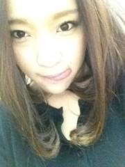 Happiness 公式ブログ/ベロだし MIYUU 画像1