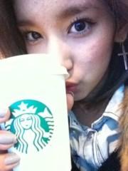 Happiness 公式ブログ/宮崎へYURINO 画像1