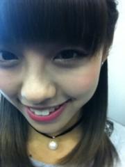 Happiness 公式ブログ/気分 SAYAKA 画像1