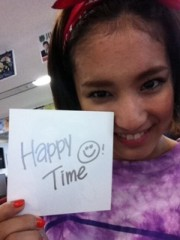Happiness 公式ブログ/1st album YURINO 画像1