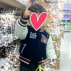 Happiness 公式ブログ/小さな友達☆MAYU 画像1