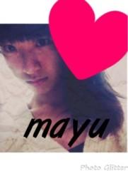 Happiness 公式ブログ/はねちゃん☆MAYU 画像1