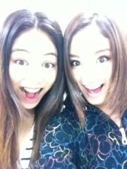 Happiness 公式ブログ/また15:30 YURINO 画像1