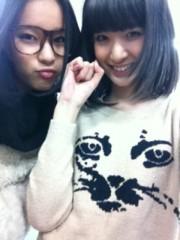 Happiness 公式ブログ/ネコChan ッ☆MAYU 画像1