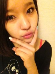 Happiness 公式ブログ/リリース MIYUU 画像1