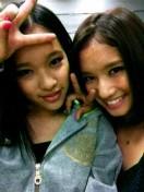 Happiness 公式ブログ/M!!!!YURINO 画像1