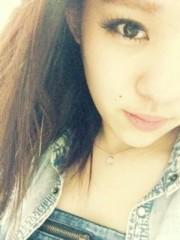 Happiness 公式ブログ/ネックレス MIYUU 画像1