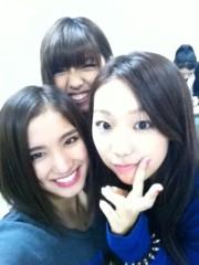Happiness 公式ブログ/ららぽーと!YURINO 画像1