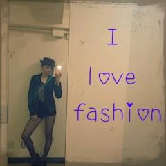 Happiness 公式ブログ/KARENの私服♪ 画像1