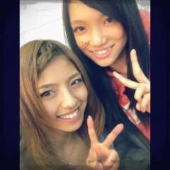 Happiness 公式ブログ/名古屋 SAYAKA 画像1